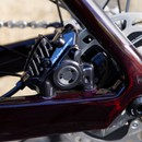 Shimano Dura-Ace R9270 Disc Brake Caliper Rear