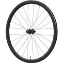 Shimano Ultegra R8170 C36 Tubeless CL Disc Wheelset