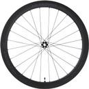 Shimano Ultegra R8170 C50 Tubeless CL Disc Wheelset