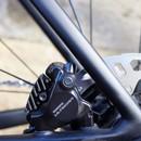 Shimano Ultegra R8170 Disc Brake Caliper Rear
