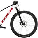 Trek Procaliber 9.7 Mountain Bike 2022