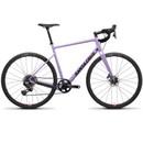 Santa Cruz Stigmata CC FORCE 1X RSV Gravel Bike 2022