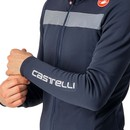 Castelli Puro 3 Long Sleeve Jersey
