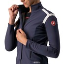 Castelli Perfetto RoS Womens Long Sleeve Jersey