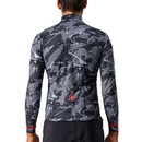 Castelli Unlimited Thermal Long Sleeve Jersey