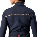 Castelli Sinergia 2 Womens Long Sleeve Jersey