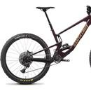 Santa Cruz Nomad C R Mountain Bike 2022