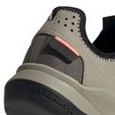Five Ten Trailcross LT Womens MTB Shoes