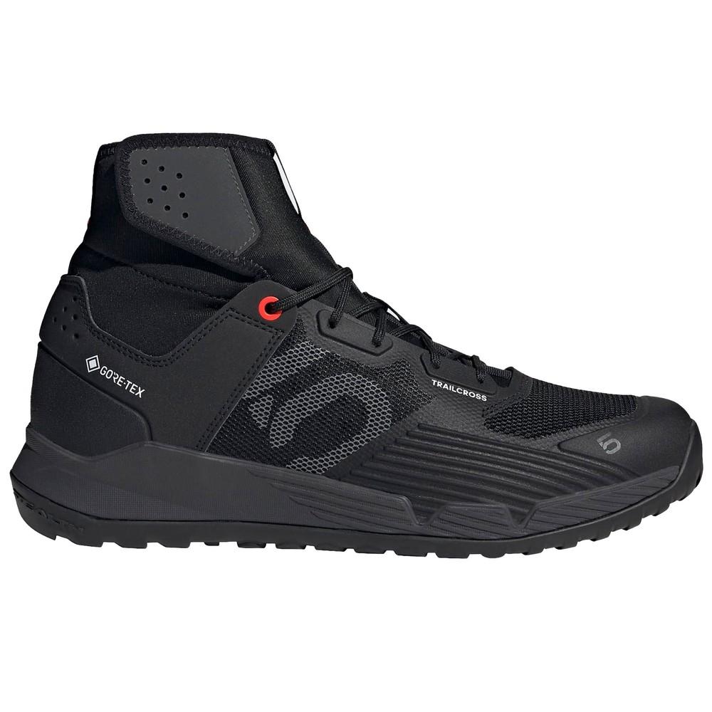 Five Ten Trailcross GTX MTB Shoes