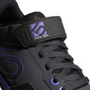 Five Ten Kestrel Lace Womens MTB Shoes