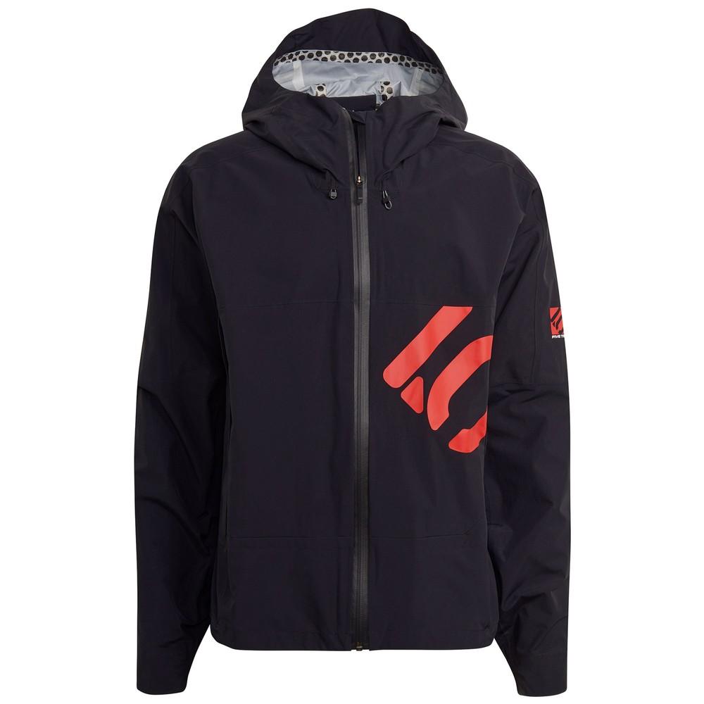 Five Ten All Mountain MTB Rain Jacket