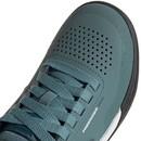 Five Ten Freerider Pro Womens MTB Shoes