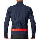Castelli Raddopia 3 Jacket