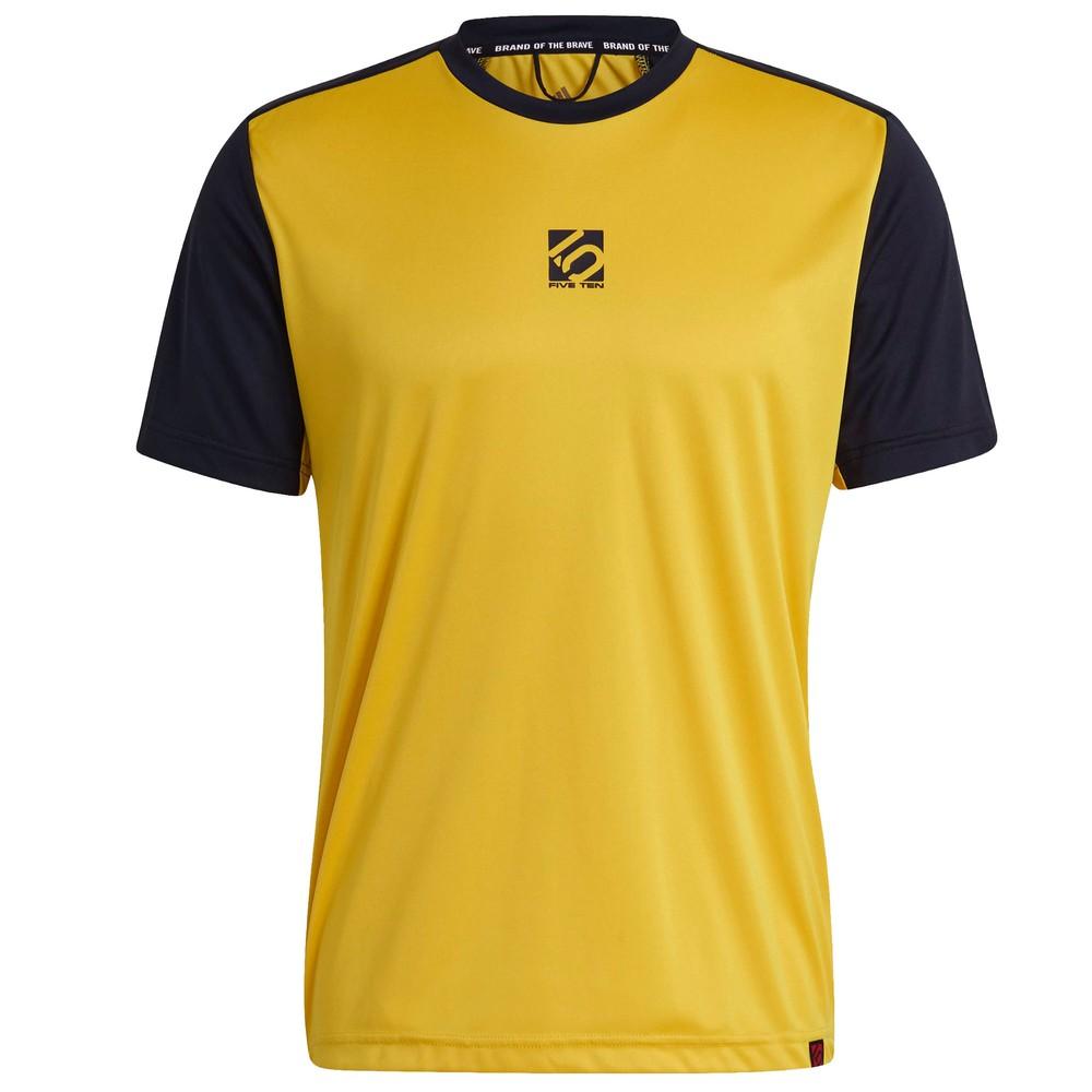 Five Ten TrailX Short Sleeve MTB Jersey