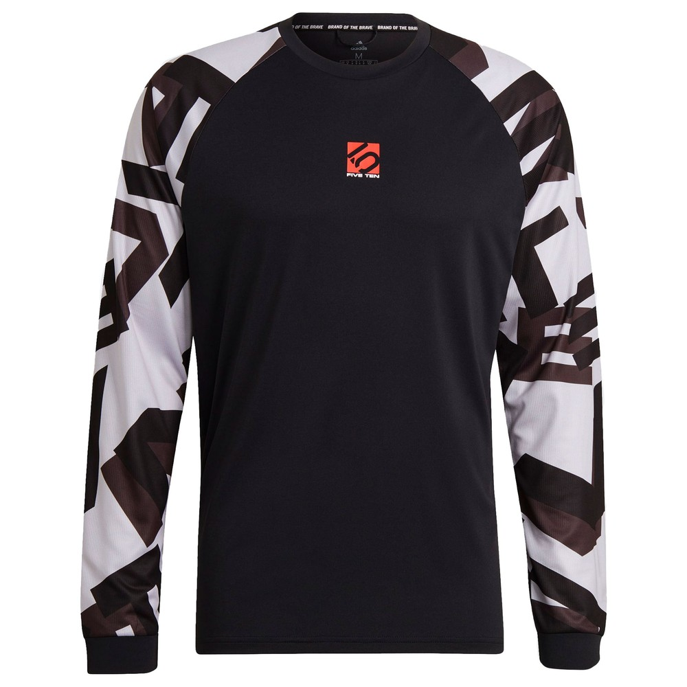 Five Ten TrailX Long Sleeve MTB Jersey