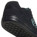 Five Ten Freerider Womens MTB Shoes