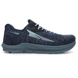 Altra Torin 5 Luxe Womens Running Shoes