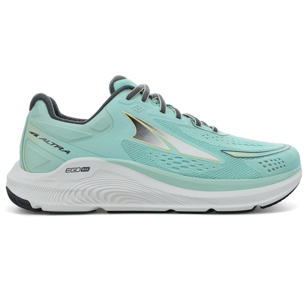 Altra Paradigm 6 Womens Running Shoes