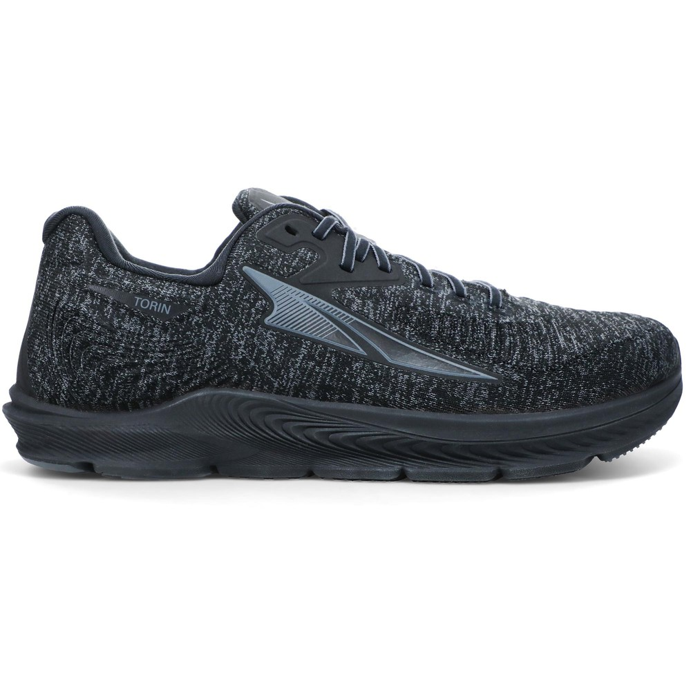 Altra Torin 5 Luxe Running Shoes