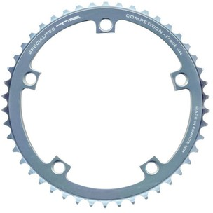 TA Specialites 46 Tooth Track Chainring