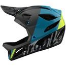 Troy Lee Designs  Stage MIPS MTB Helmet