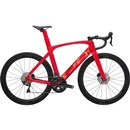 Trek Madone SL 6 Disc Road Bike 2022