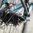 Trek District+ 6 Lowstep Electric Hybrid Bike 2022