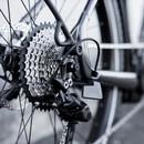 Trek Allant + 8 Electric Disc Hybrid Bike 2021
