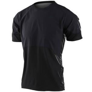 Troy Lee Designs Drift Short Sleeve Jersey