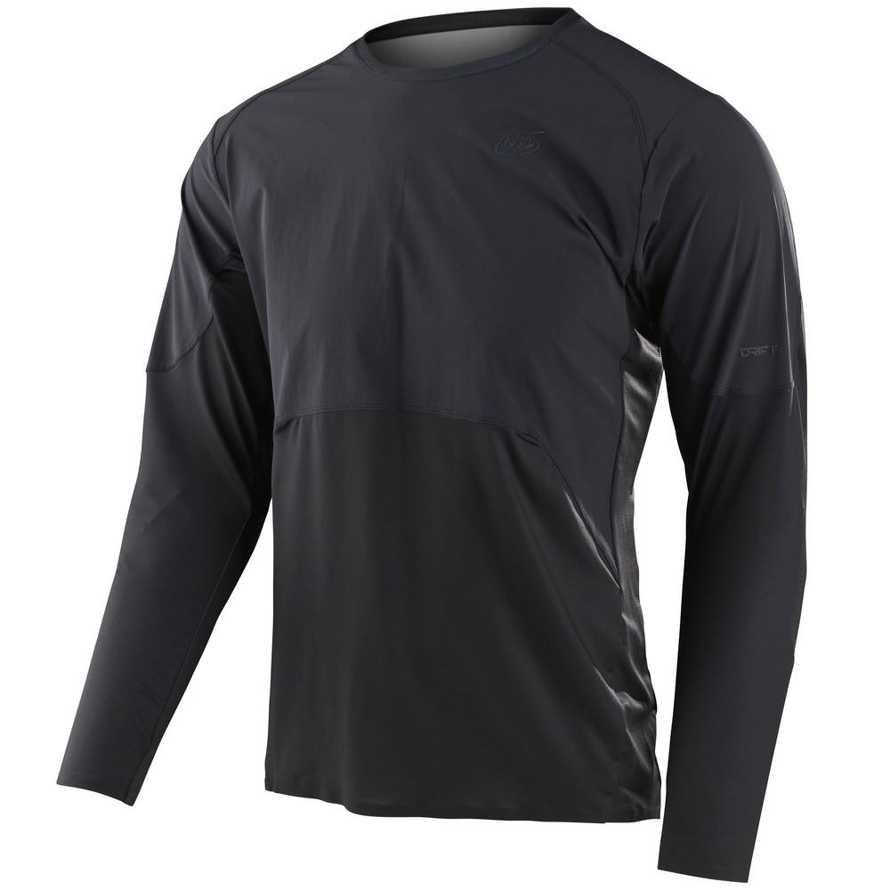 Troy Lee Designs  Drift Long Sleeve Jersey