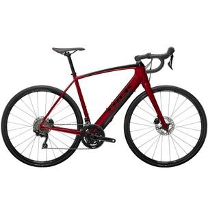 Trek Domane+ ALR Electric Road Bike 2021
