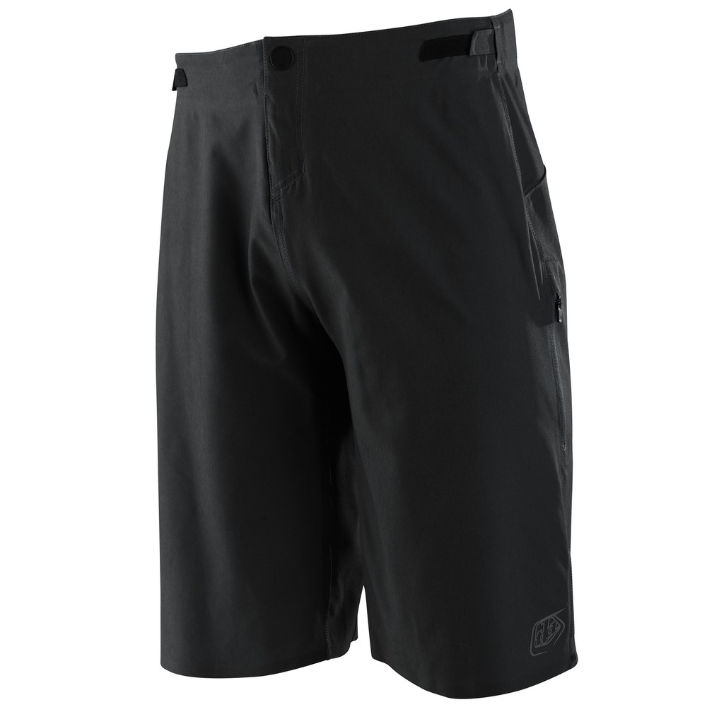 Troy Lee Designs  Drift Short - Shell Only