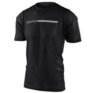 Troy Lee Designs Skyline Air Short Sleeve Jersey