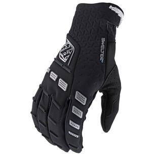 Troy Lee Designs Swelter Gloves