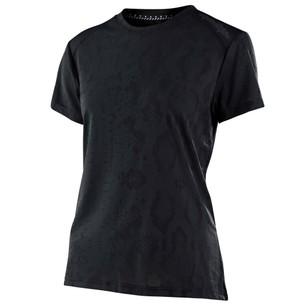 Troy Lee Designs Lilium Womens Short Sleeve Jersey