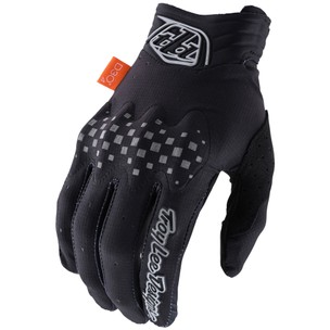 Troy Lee Designs Gambit Gloves