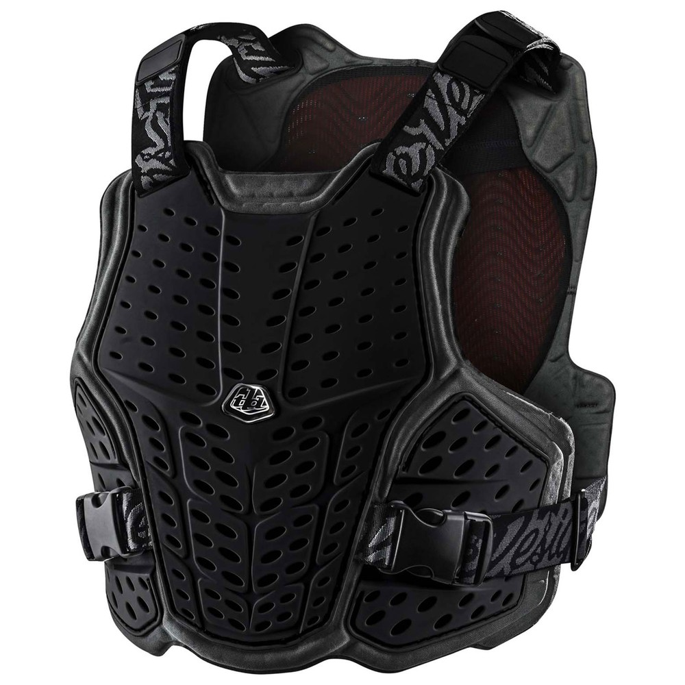 Troy Lee Designs  Rockfight CE Flex Chest Protector Body Armour