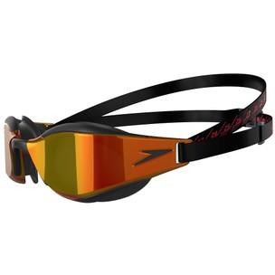 Speedo Fastskin Hyper Elite Mirror Goggles