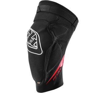 Troy Lee Designs Speed D3O Knee Sleeves