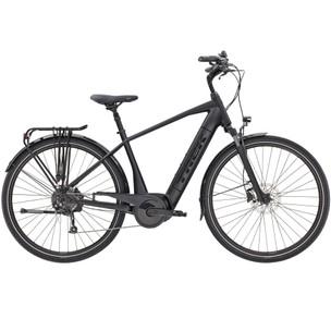 Trek Verve+ 3 Electric Hybrid Bike 2021