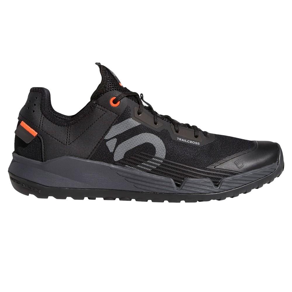 Five Ten Trailcross LT MTB Shoes
