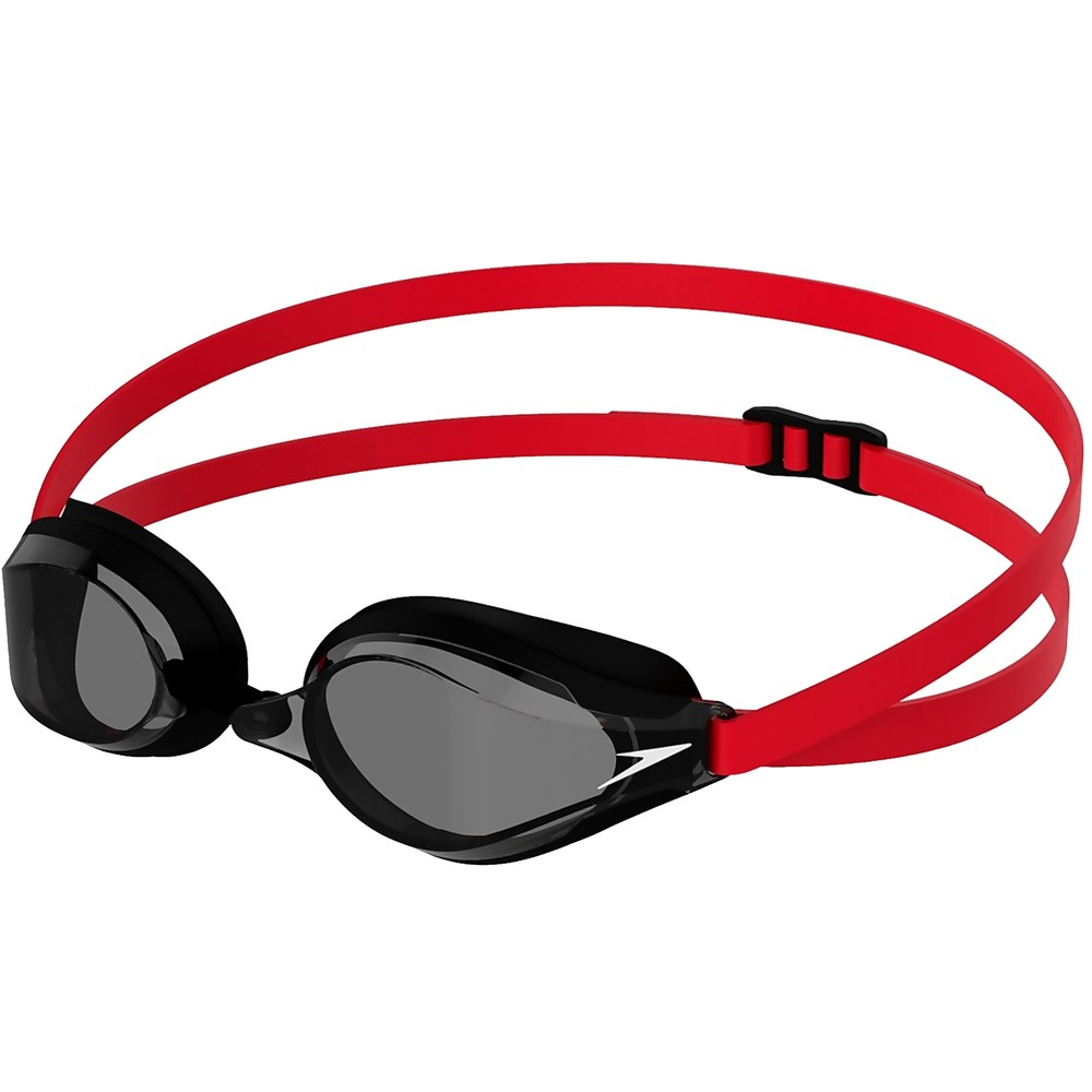 Speedo Fastskin Speedsocket 2 Goggles