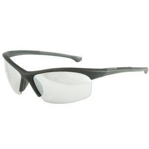 Endura Stingray Sunglasses