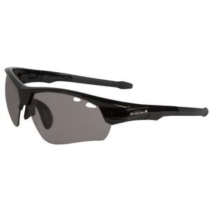Endura Char Sunglasses