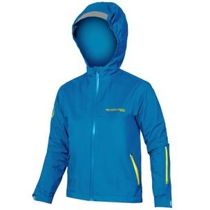 Endura Kids MT500JR Waterproof Jacket