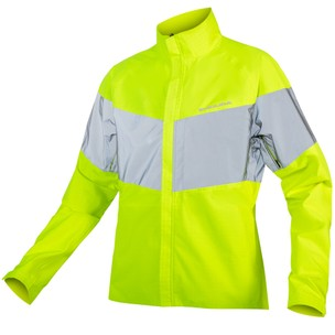 Endura Urban Luminite Waterproof Jacket