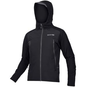 Endura MT500 Freezing Point Jacket II