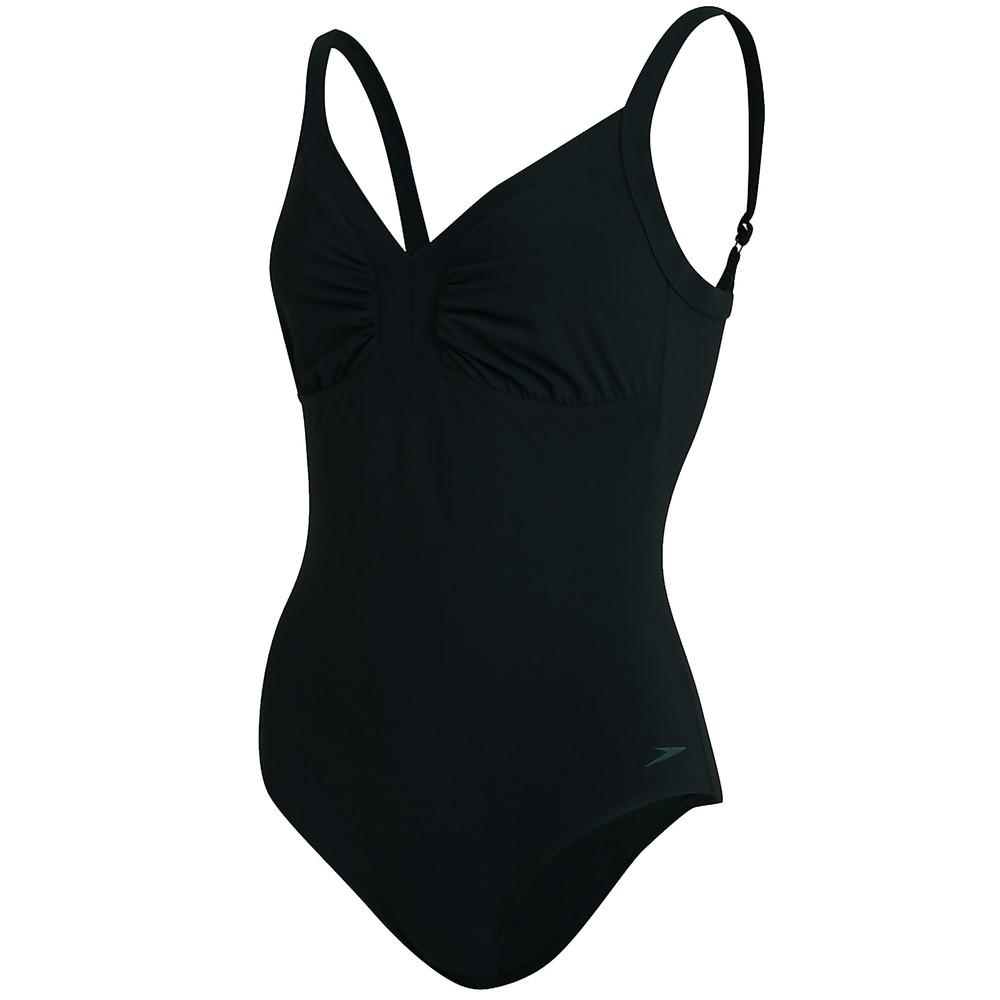 Speedo Watergem Womens Swimsuit
