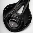 Fizik Aliante R1 Open Saddle