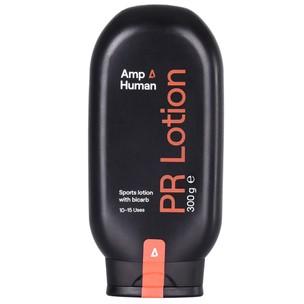 Amp Human PR Lotion Bottle 300g